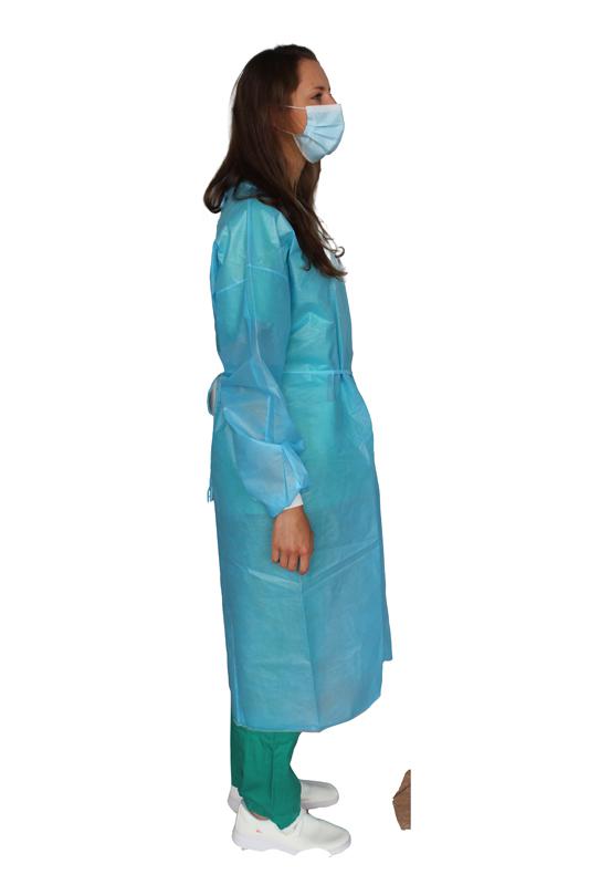 Bata-Desechable-Quirurgica-e-Impermeable-Azul-e.jpg