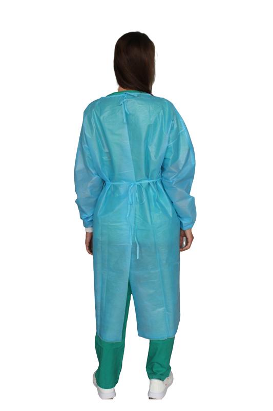 Bata-Desechable-Quirurgica-e-Impermeable-Azul-h.jpg