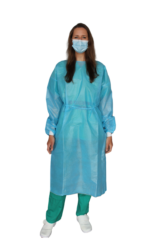 Bata-Desechable-Quirurgica-e-Impermeable-Azul.jpg