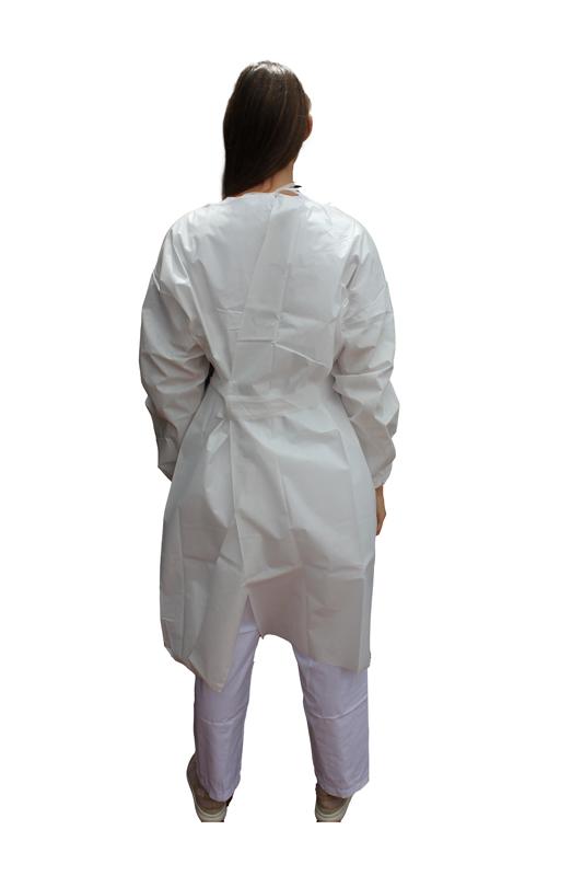 Bata-Desechable-Sanitaria-PR50-c.jpg