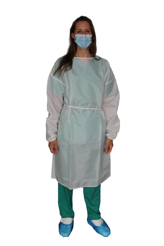 Bata-Sanitaria-Quirurgica-batalavable-PR70-b.jpg