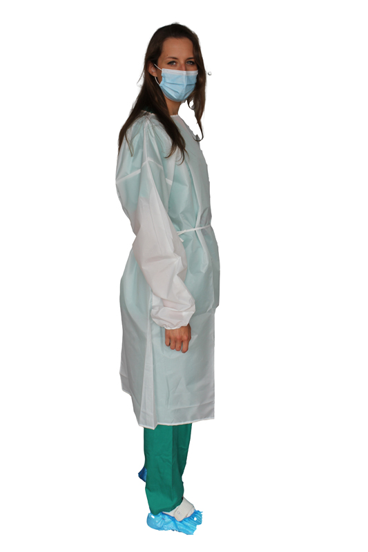 Bata-Sanitaria-Quirurgica-batalavable-PR70-d.jpg