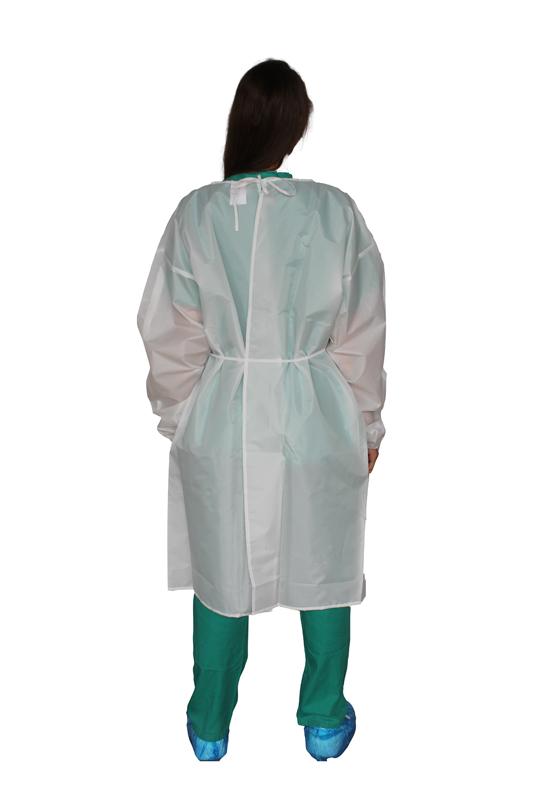 Bata-Sanitaria-Quirurgica-batalavable-PR70-h.jpg