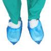 Cubrezapatos-Desechables-402i-a.jpg