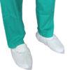 Cubrezapatos-Desechables-Blancos-401i-a.jpg