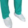 Cubrezapatos-Desechables-Blancos-401i-b.jpg