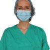 Gorros-Sanitarios-GOR302i-a.jpg