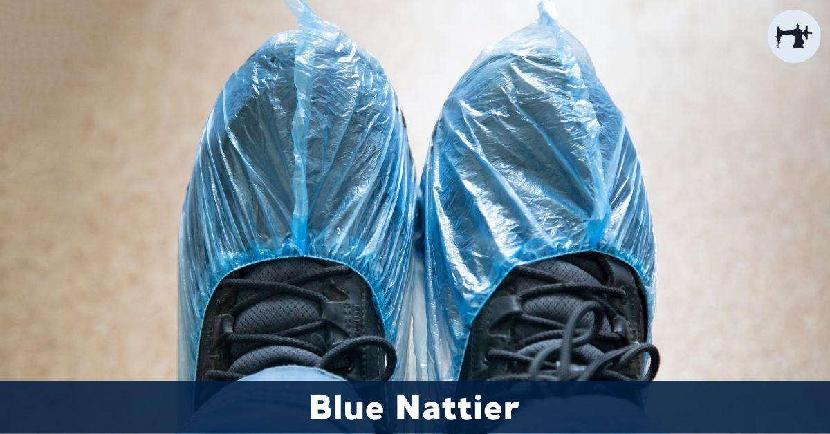 Cubrezapatos desechables de calidad: descubre las mejores calzas sanitarias