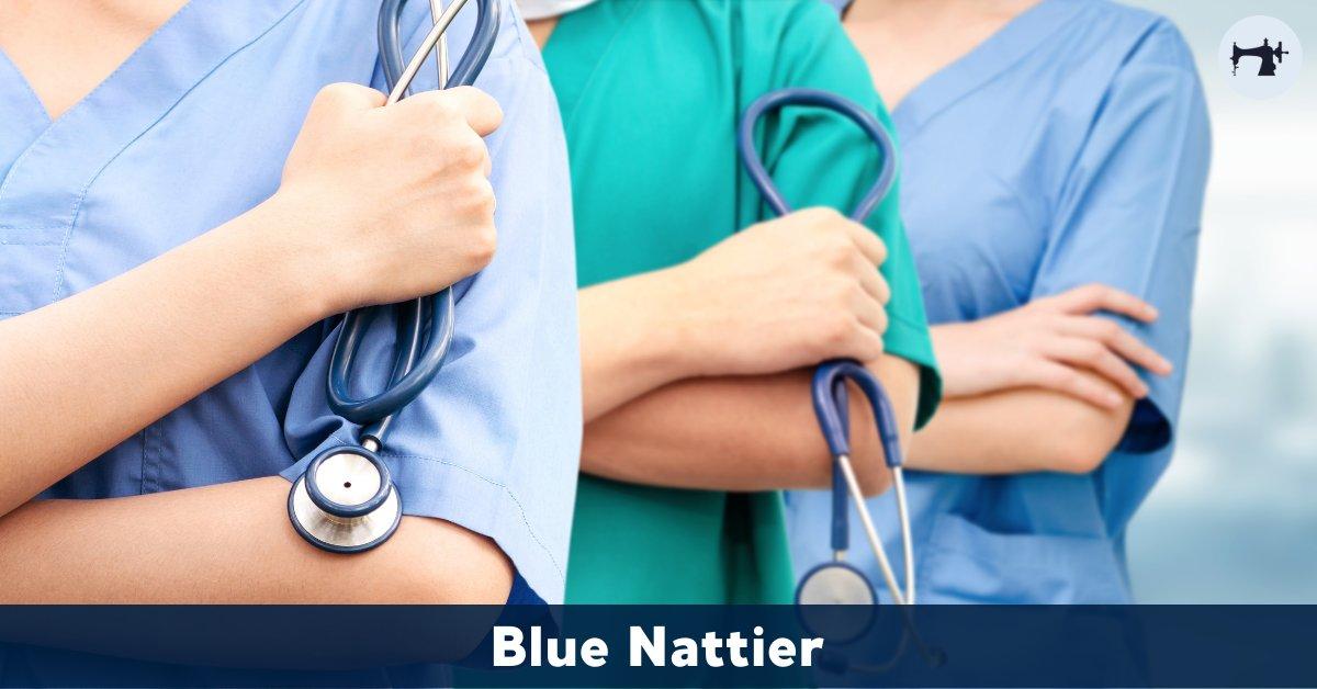 Los mejores uniformes sanitarios: de batas desechables a gorros sanitarios