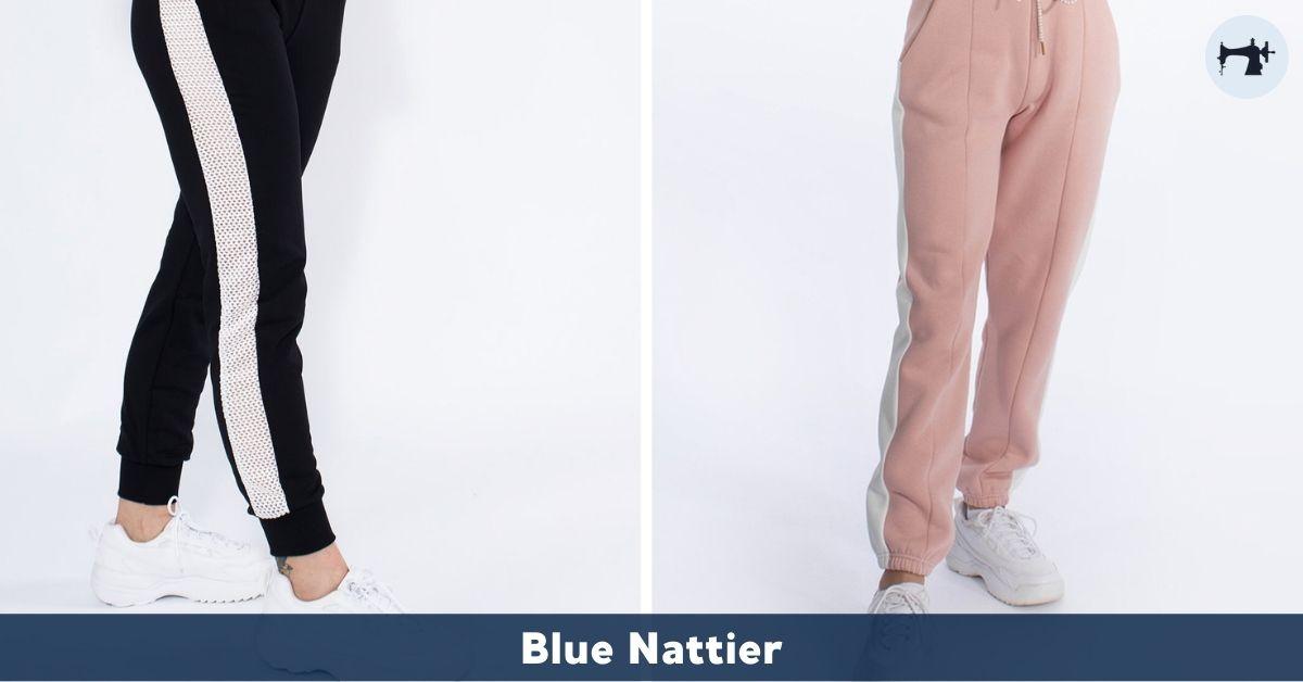 Pantalón jogger de mujer: cómo combinar la prenda más cómoda