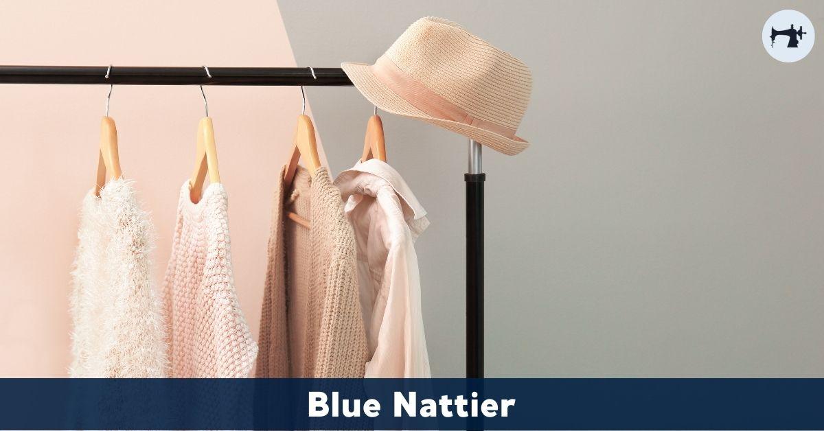 Con qué color combina el beige en ropa