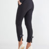 Pantalones Tobilleros con Lazo 5